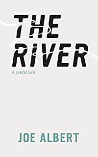The River by Joe Albert ebook deal