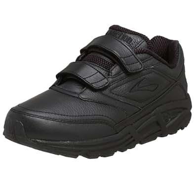 Amazon.com: Brooks Men's Addiction Walker V-Strap Walking