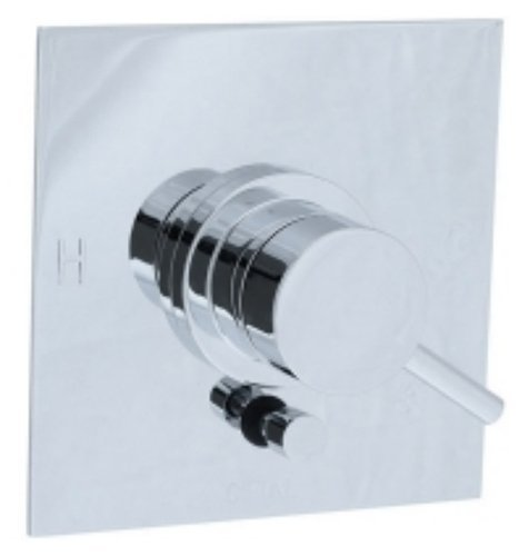 cifial-221611625-techno-pressure-balance-valve-trim-with-integral-diverter-polished-chrome-by-cif-sp