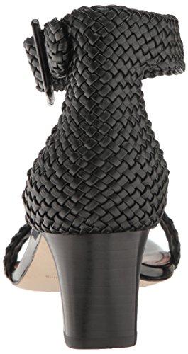 Sandal FAE Donald Dress Women's Pliner J Black tRqwqXFW