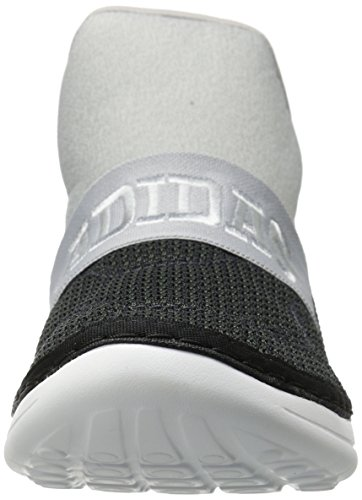 adidas Performance Men's Cloudfoam Ultra ZEN Cross Trainer Shoe