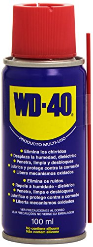 WD-40-Producto-Multi-Uso-Spray-100ml-Lubrica-protege-abrillanta-afloja-y-desplaza-la-humedad