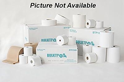 (3 Pack Value Bundle) UNV24115 Reinforced Recycled Hanging Folder, 1/5 Cut, Letter, Standard Green, 25/Box