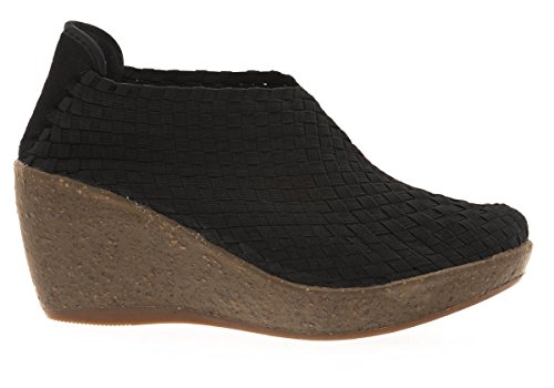 Bernie Mev Womens Sexy Wedge (40)