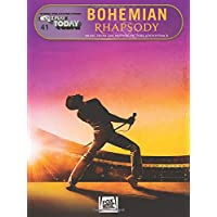Bohemian Rhapsody: E-Z Play Today #41