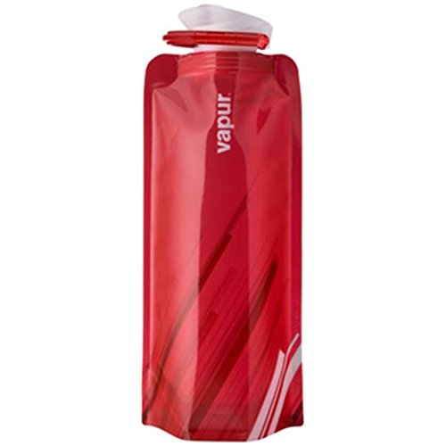 Vapur Element Collapsible Water Bottle product image