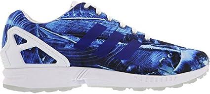 adidas zx 42