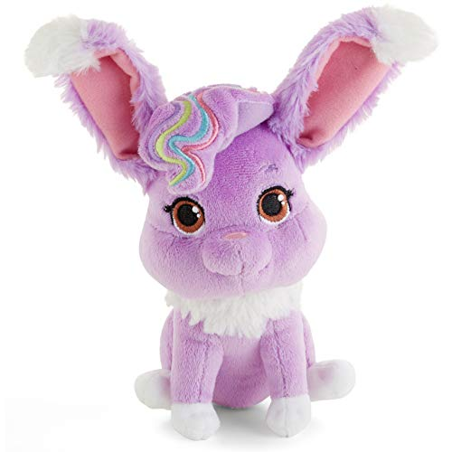 Animal Violet (Fisher-Price Nickelodeon Sunny Day, Rox's Bunny Violet)
