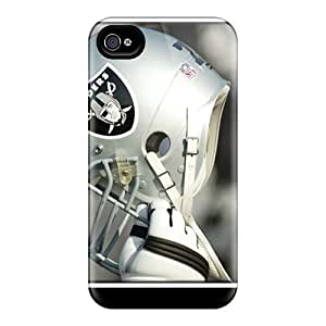Diq25622ReMA Favorcase Oakland Raiders Feeling Iphone 6 On Your Style Birthday Gift Covers Cases
