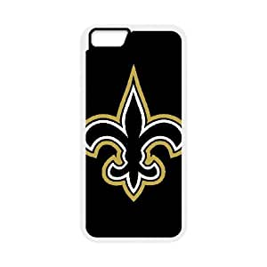 iPhone 6 4.7 Inch Phone Case Saints BY91118