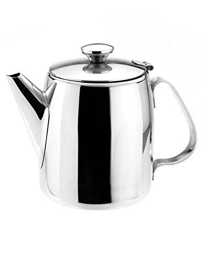 100 ounce teapot - 8