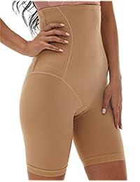Women Thigh Shapewear Slimmer High Waist Tummy Control Panties Underwear Shaper