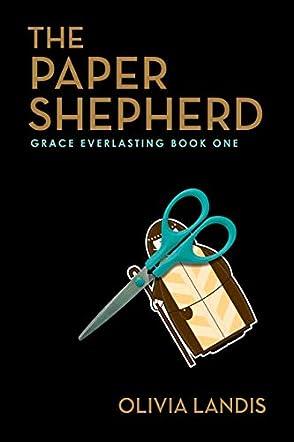 The Paper Shepherd