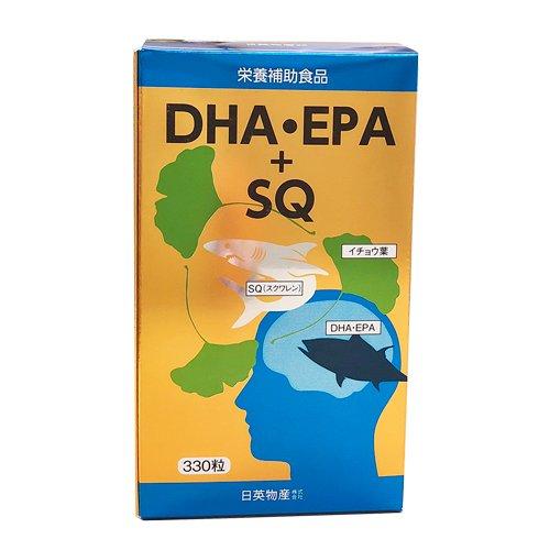 DHAEPA+SQ B07B9RFZDF