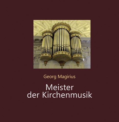 Meister der Kirchenmusik