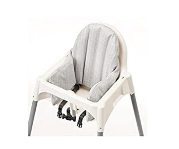 Cool Ikea Klammig Support Pillow And Cover Gray Yellow 603 730 92 Short Links Chair Design For Home Short Linksinfo
