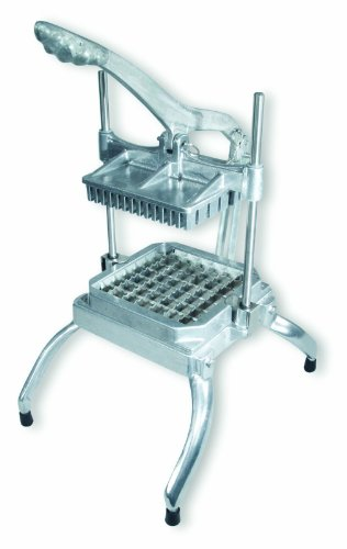 Crestware Lettuce Chopper