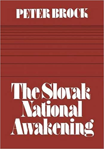 Synthesis Example Essay The Slovak National Awakening An Essay In The Intellectual History Of East  Central Europe Heritage Peter Brock  Amazoncom Books Business Essay Structure also Thesis Statement For Descriptive Essay The Slovak National Awakening An Essay In The Intellectual History  Essay Thesis Statement Example