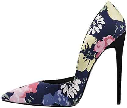 e743e54f4df Shopping 15 - 1 Star & Up - Shoes - Women - Clothing, Shoes ...