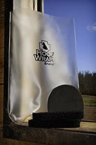 Hoof Wraps Soaker Sacks for Horse / Equine