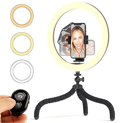 KobraTech Ring Light