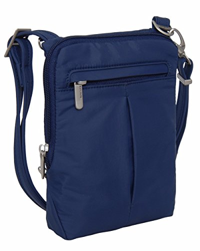 travelon-anti-theft-classic-light-mini-crossbody-messenger-bag-one-size-indigo-exclusive-color