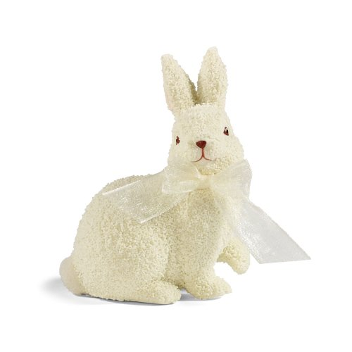 - Department 56 Easter Collectible Bunny Small 25904