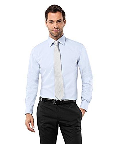 dress shirts tie combinations - 6