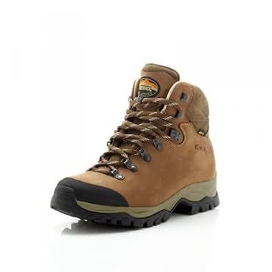 Amazon.com | Meindl Jersey Lady PRO GTX Shoes | Hiking Shoes