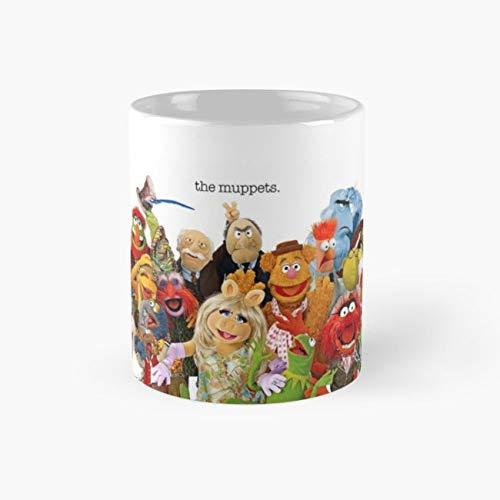 Bad 110z Mugs ()