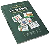 img - for Recognition of Child Abuse for the Mandated Reporter, Third Edition book / textbook / text book