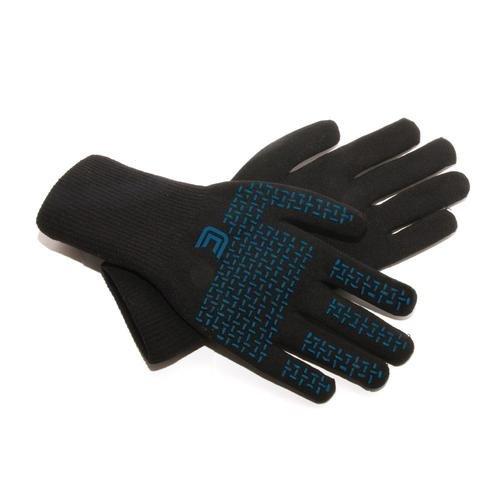 Ice Armor 10510 4567-0806 DrySkinz Glove, Large
