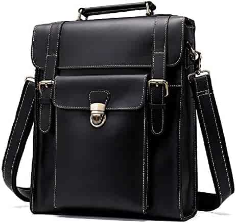 1a2478938879 Shopping Reds - Last 90 days - $100 to $200 - Laptop Bags - Luggage ...