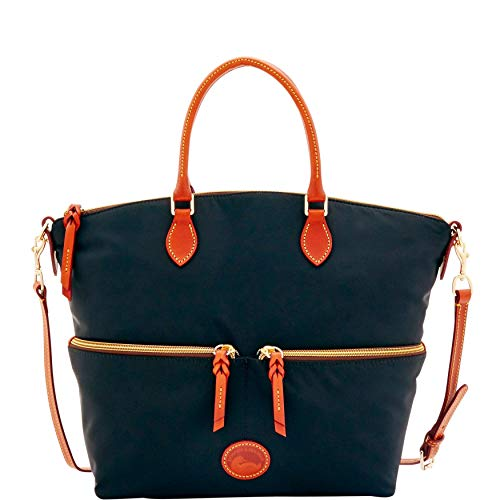 Dooney And Bourke Nylon Handbags - 2