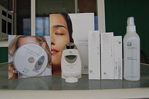 Skin Package - 3