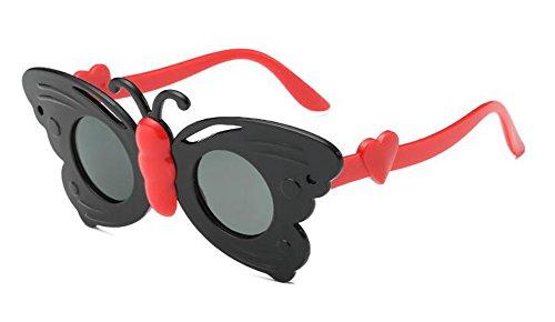 rond retro style cercle Lennon en Cadre soleil Noir lunettes inspirées polarisées de vintage du métallique xqZUYa7T