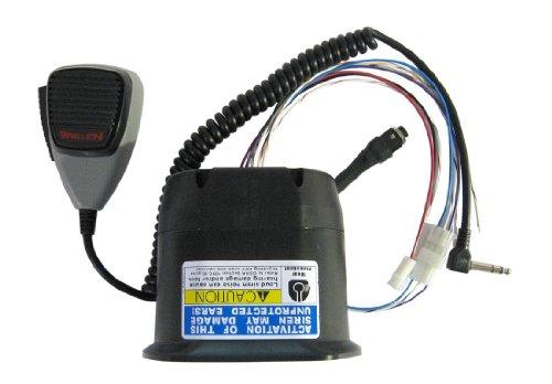 Whelen 30 Watt Siren/PA/Speaker System for sale  Delivered anywhere in USA
