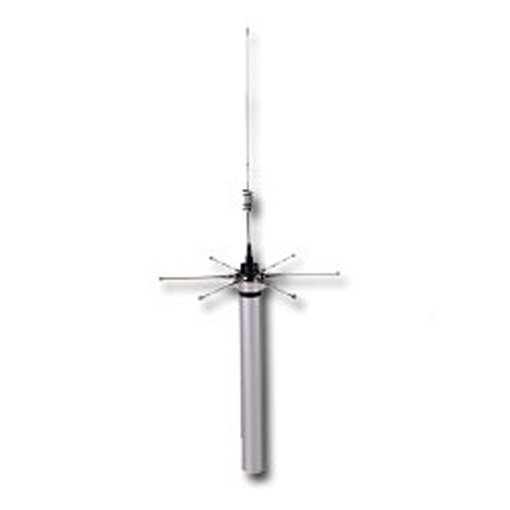 New Engenius Outdoor Antenna Kit 60 Foot Cable Coaxial Mounting Hardware Low Loss Double Stack by EnGenius (Image #1)