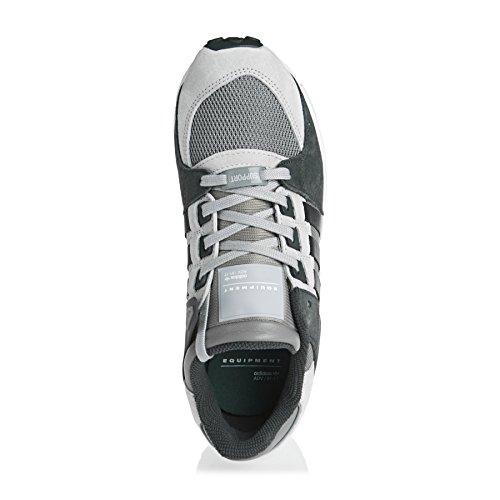 adidas EQT Support RF Calzado gris negro