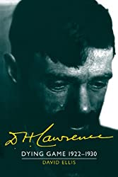 The Cambridge Biography of D. H. Lawrence 3 Volume Set: