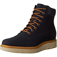 Timberland Women's Kenniston 6