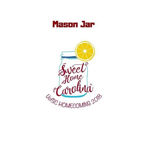 u of a mason jar - 4