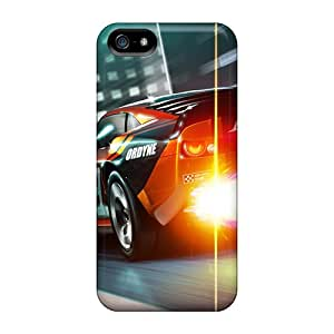 Extreme Impact Protector DjE10875xpvz Cases Covers For Iphone 5/5s