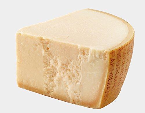 Resultado de imagen de queso parmesano