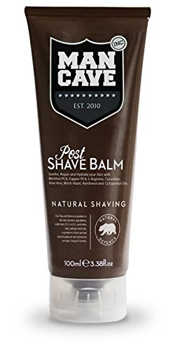 mancave-post-shave-balm-34-oz