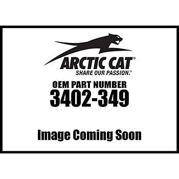 2005 Arctic Cat 400 Tbx