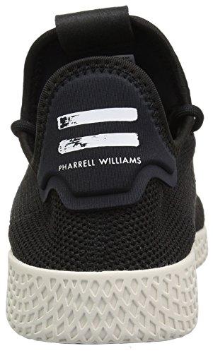 Originalspw black Homme Hu White Pw Adidas Black chalk Tennis andzqxBwH