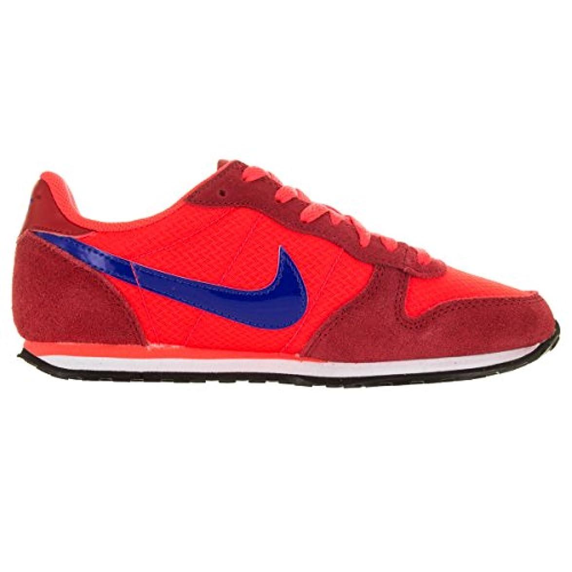 Nike - Wmns Genicco Scarpe Sportive Donna