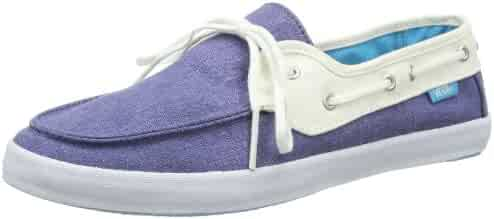e7432313fd8f Shopping Vans - Loafers   Slip-Ons - Shoes - Women - Clothing