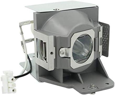 Supermait MC.JFZ11.001 / MCJFZ11001 A+ Calidad Lámpara proyector ...